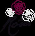 Domaine des roses